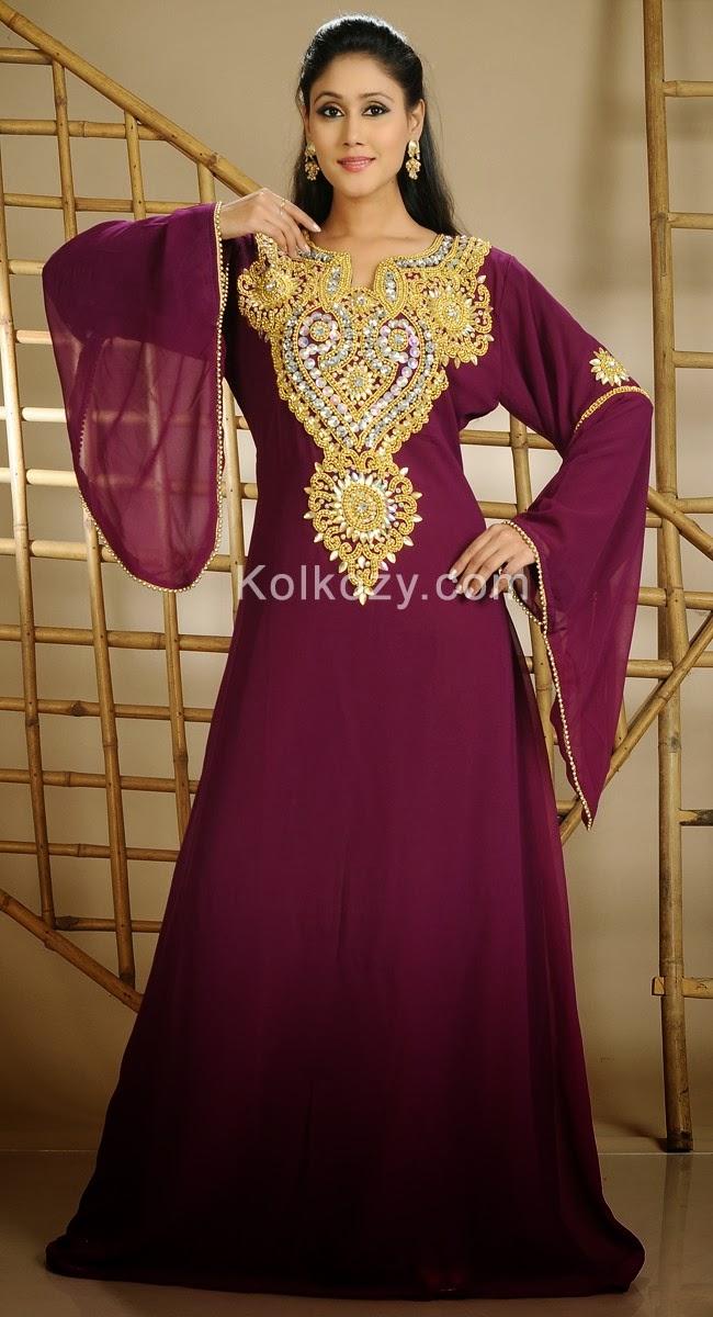 Muslim clothes online shop