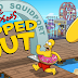 The Simpsons™: Tapped Out 4.3.0 Apk Download For Android