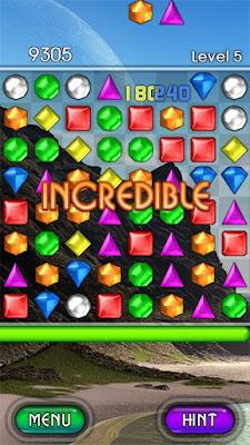 Bejeweled 2 apk