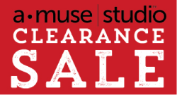 50% off July Clearance Sale!