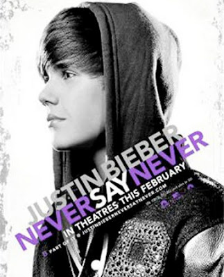 justin bieber never say never movie scenes. justin bieber never say never