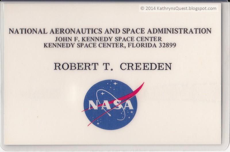 nasa space program names - photo #42