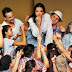Musical 'Mamma Mia' será apresentado em Jaguariúna dia 26