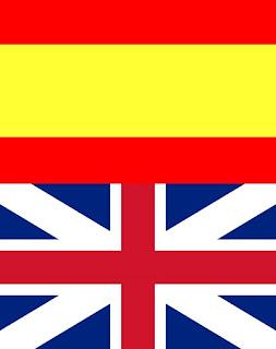 http://www.colegiosantamariamicaela.com/index.php/revista/638-somos-bilinguees