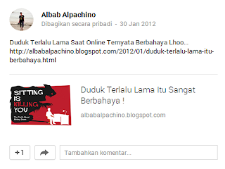 Ada yang Bisa Bantu Masalah Blog Albab Alpachino 3