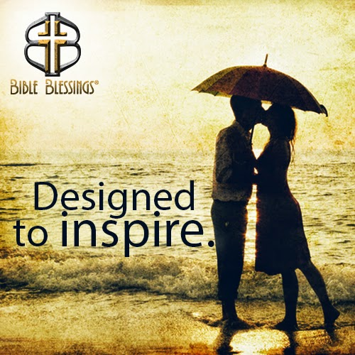 Inspire successful relationships with quality Christian gifts