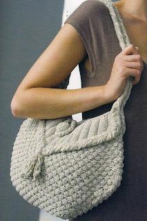 torbe-za-zene-pletene-torbe-020