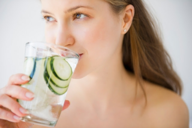 An Amazing Drink That Melts Bad Fat In Only 4 Days