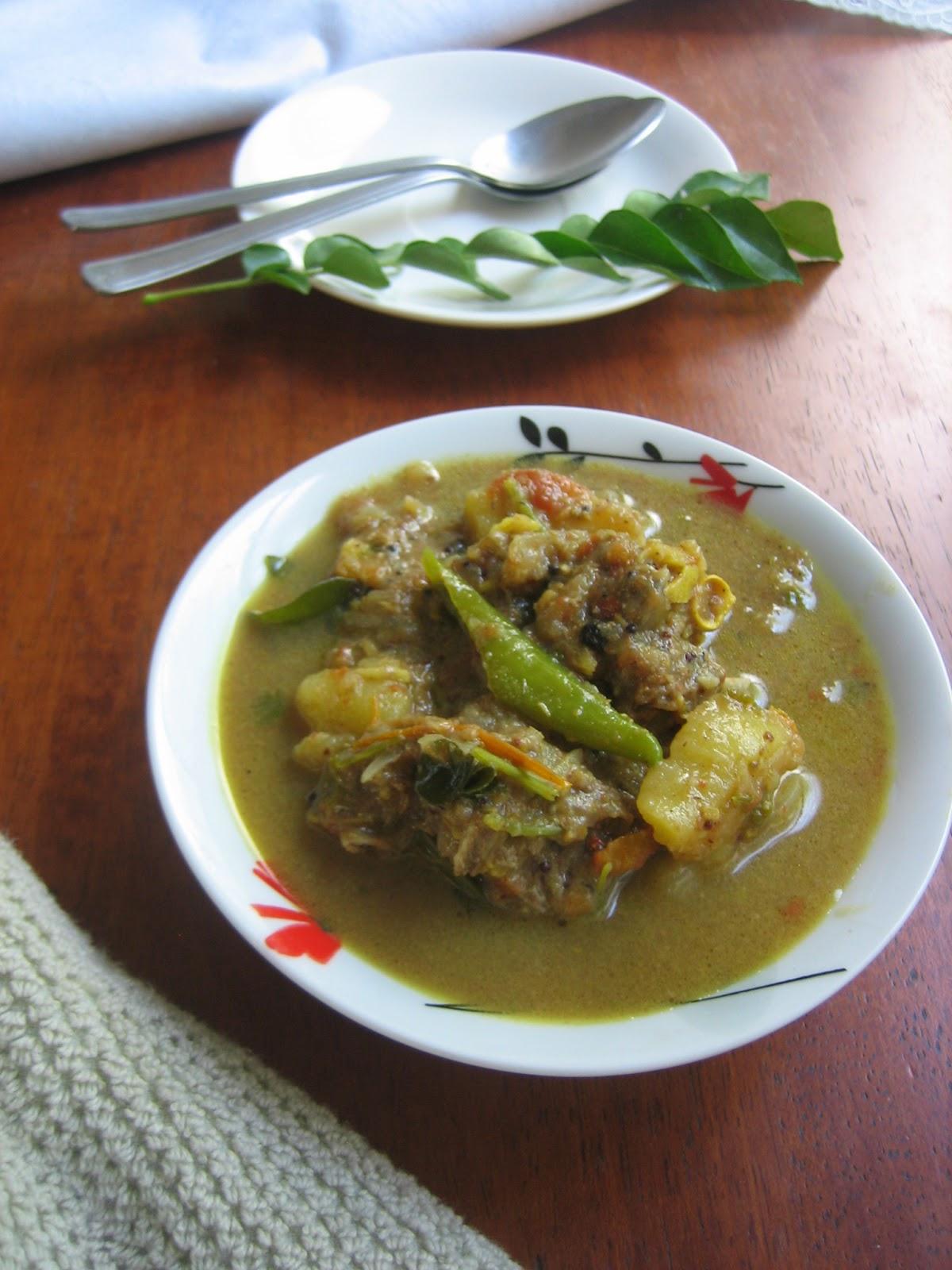 mutton stew 2