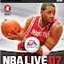 NBA Live 07 Free Game Download
