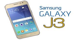 Harga-dan-spesifikasi-samsung-galaxy-j3