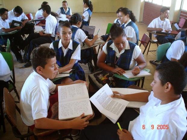 psicologia-escolar