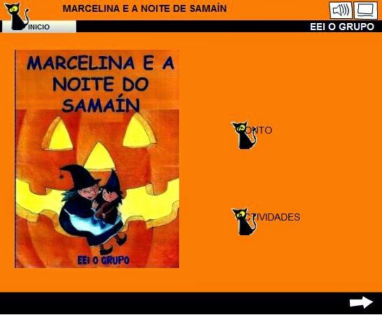 http://actividadeslim.blogspot.com.es/2011/01/marcelina-e-noite-de-samain.html