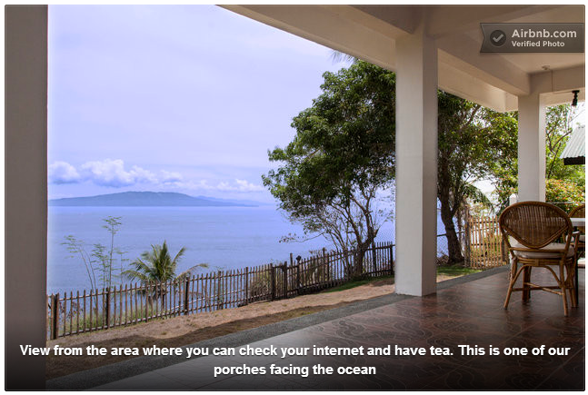 "<img src=""puerto galera.gif"" alt=""Stay at puerto galera for only 2000 pesos per night"" />"