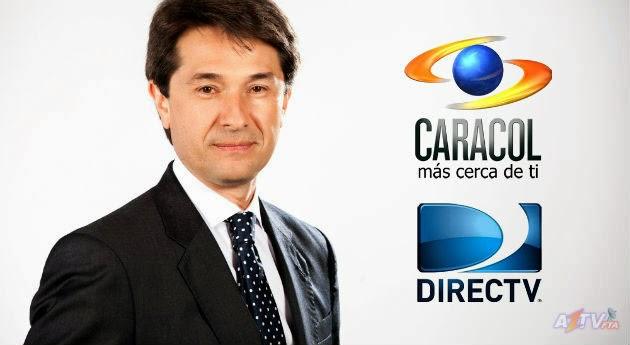 Foto: Caracol TV