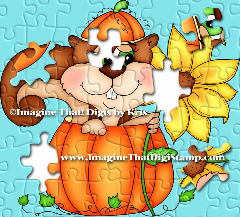 http://2.bp.blogspot.com/-4heYCRfB_Rs/U_930kldGgI/AAAAAAAAXBc/FrEBO5CXQC0/s1600/Humphrey's%2BSunflower%2B-%2BPuzzle.jpg