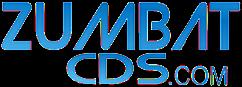 ZUMBAT CDS