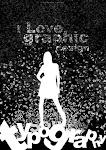 I ♥ Graphic Desing