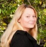 """""""Tochter"""" Alexandra"""