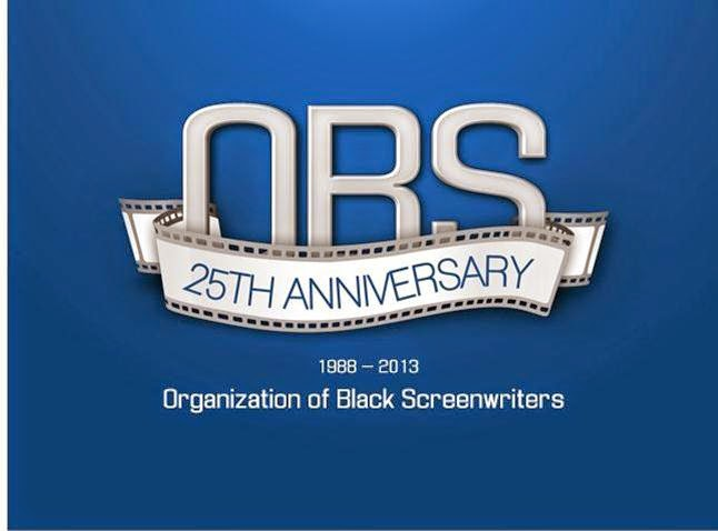 Organization of Black Screenwriters