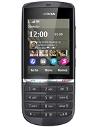 Mobile Phone Price Of Nokia Asha 300