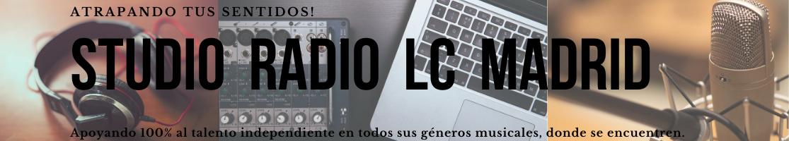 Studio Radio LC