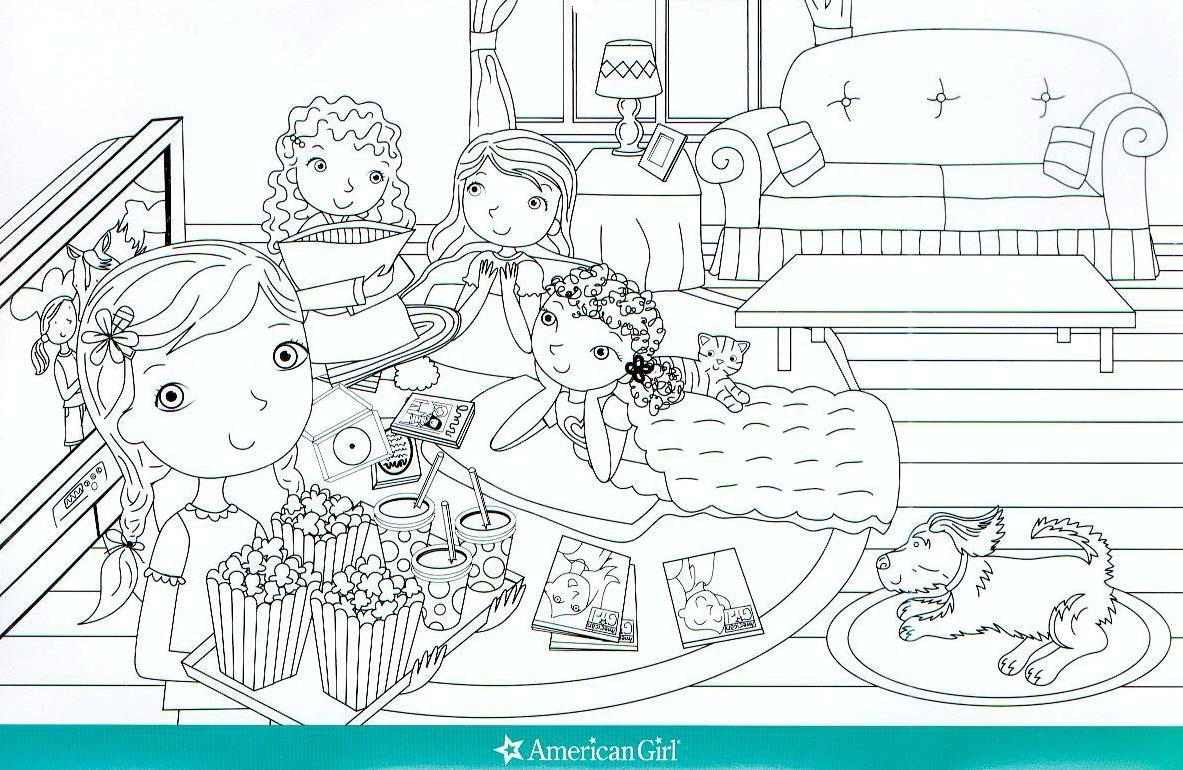 coloring doll suggestions alltoys for