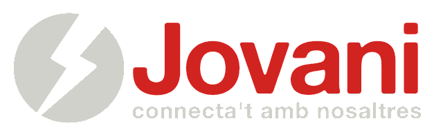 logo nuevo j. jovani s.a.