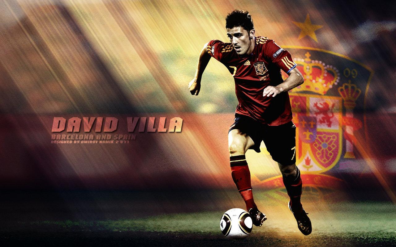 http://2.bp.blogspot.com/-4hmVADoU2ew/T9dw6LGLIpI/AAAAAAAADVs/lukQDKPhLGg/s1600/David-Villa-wallpaper-2012-02.jpg