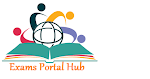 EXAMS PORTAL HUB for UPSC Civil services, SSC, IBPS-Banking Exams