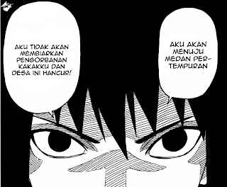 Download Naruto Chapter 627 Bahasa Indonesia