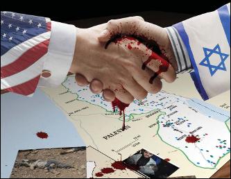 http://www.google.es/#newwindow=1&q=boicot+israel