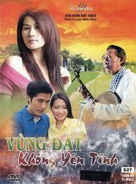 Xem Phim Quá Khứ Không Yên Bình 2011