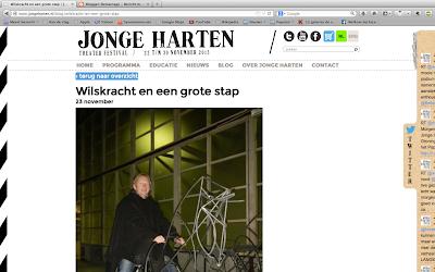 http://www.jongeharten.nl/blog/wilskracht-en-een-grote-stap