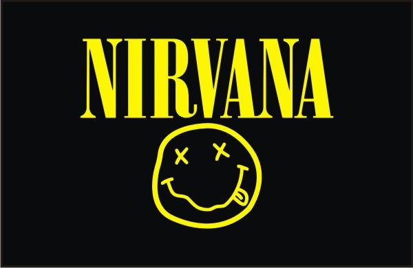 nirvana-logo_front_vector