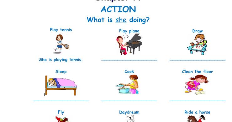 Belajar Bahasa Inggris Dasar Volume 2 Dilengkapi Lembar Kerja Untuk Anak File Wikiedukasi