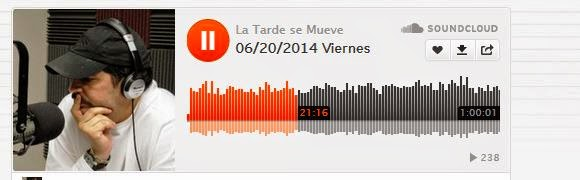 https://soundcloud.com/ltsm/06202014-viernes?in=ltsm/sets/programas