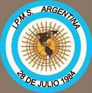 XXX CONVENCION NACIONAL IPMS ARGENTINA