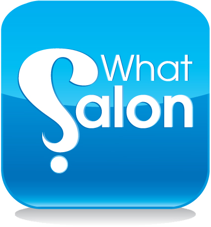 What Salon Blog Review
