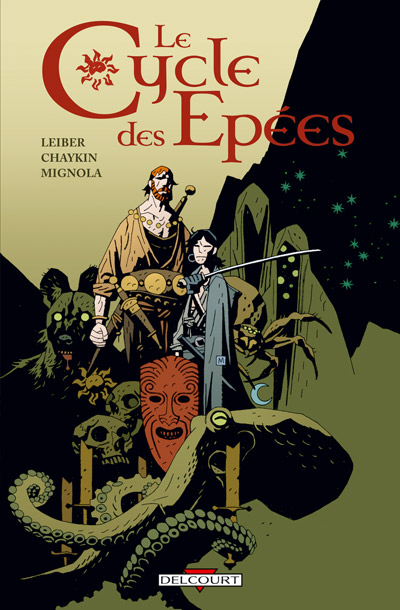 Nos dernières lectures (tome 4) - Page 27 Cycle-des-epees-couv