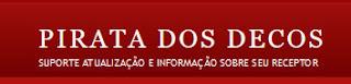 http://piratadosdecos.blogspot.com.br/