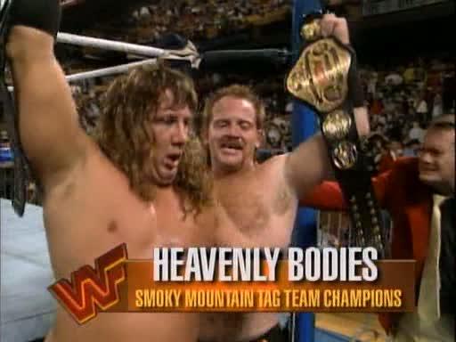 WWE-WWF_Survivor-Series-1993_Heavenly-Br