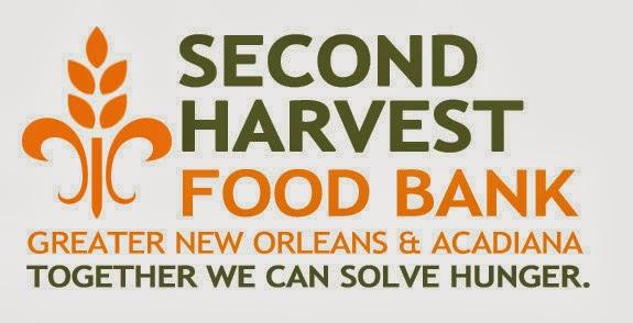Providence Food Bank