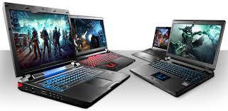 Cara Mengatasi Laptop yang tiba tiba tidak bisa dihidupkan