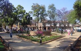 plaza-gertrudis-bocanegra