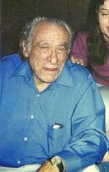 Charles Bukowski - Autor