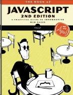 Javascript 2nd edition book free