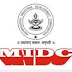 MIDC www.midcindia.org 283 Fire Officer Posts Online Application form 2013