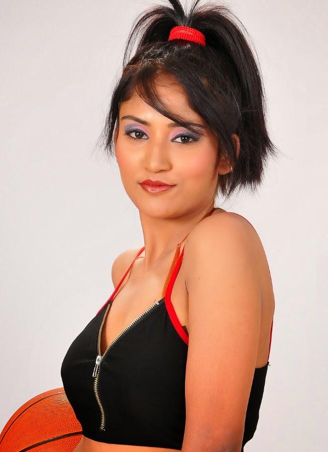 indian college girl ramya hot sexy