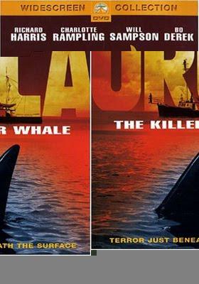 Download Orca a Baleia Assassina